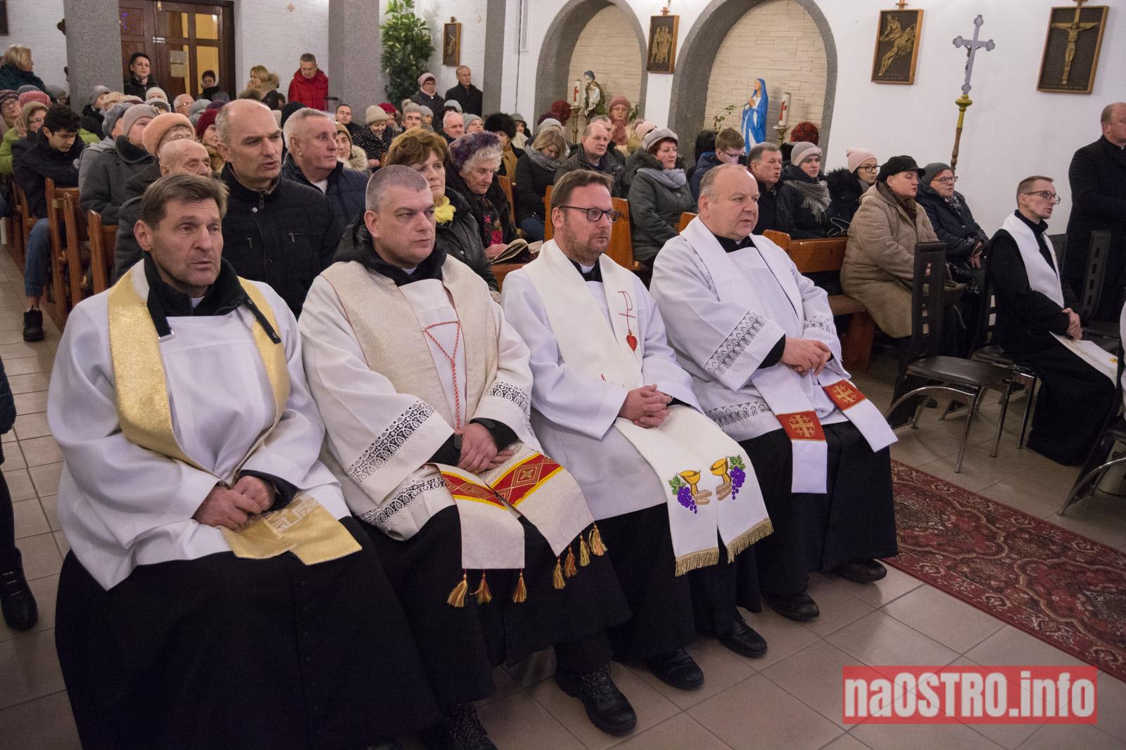 NaOSTRO msza ekumeniczna-12