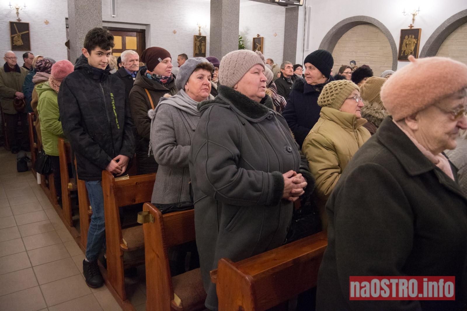 NaOSTRO msza ekumeniczna-13