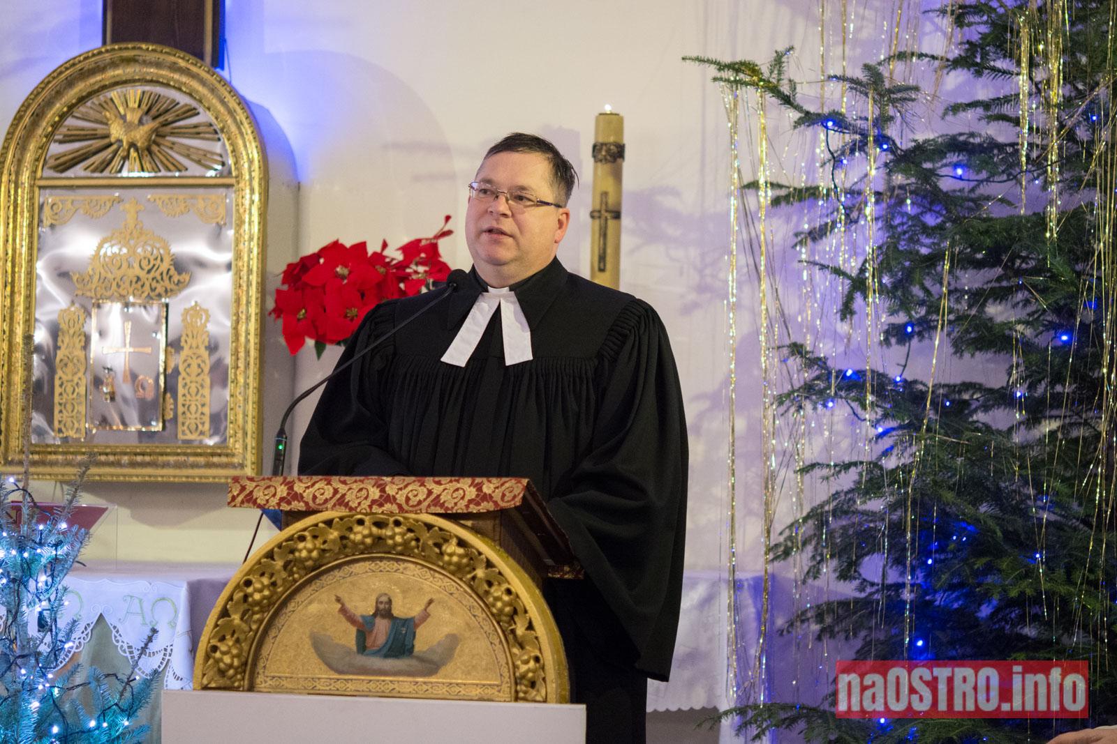 NaOSTRO msza ekumeniczna-9