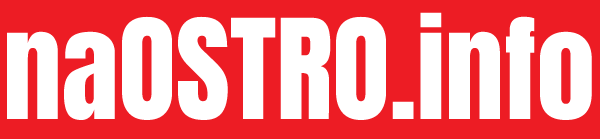 naOSTRO.info