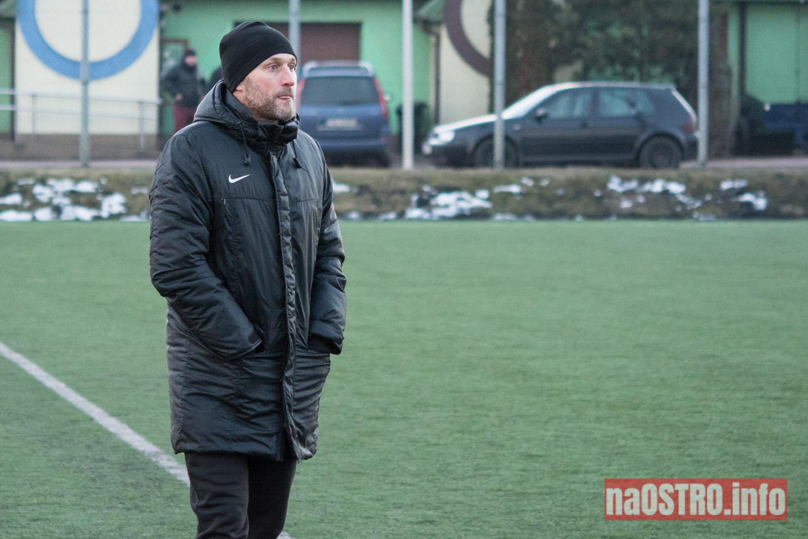 NaOSTRO KSZO stal Kraśnik-12