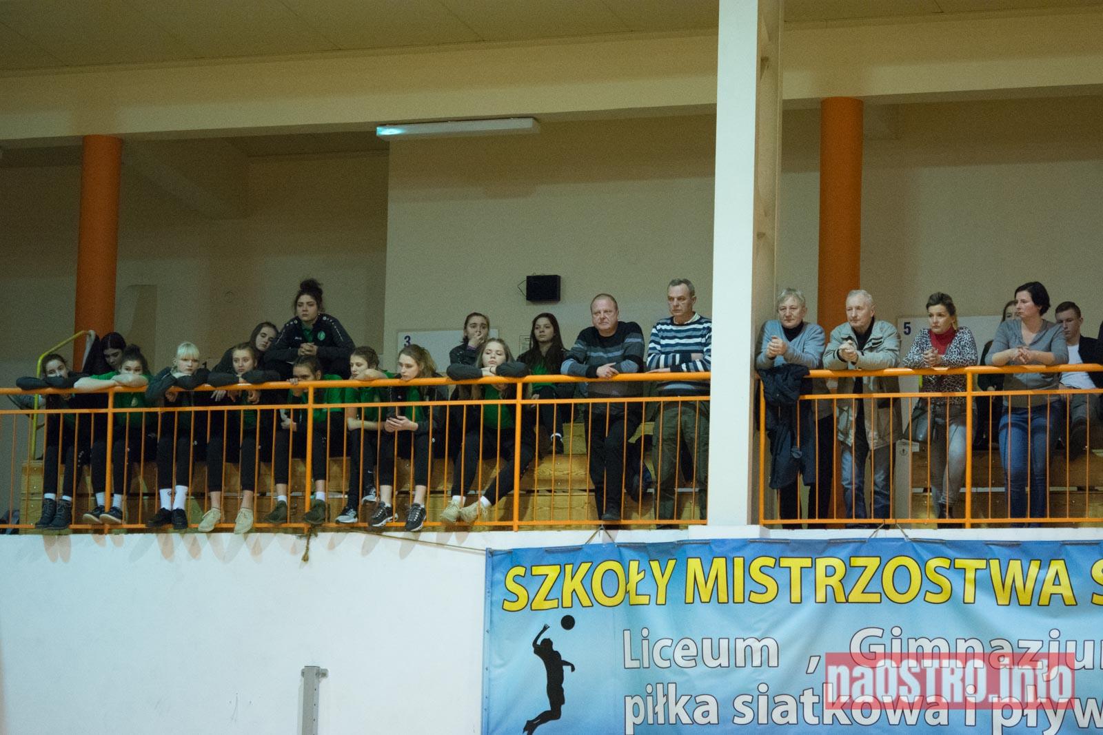 NaOSTRO SMS - Warszawa-23