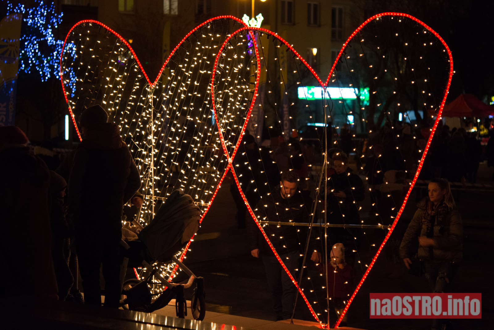 NaOSTRO Walentynki rynek-2