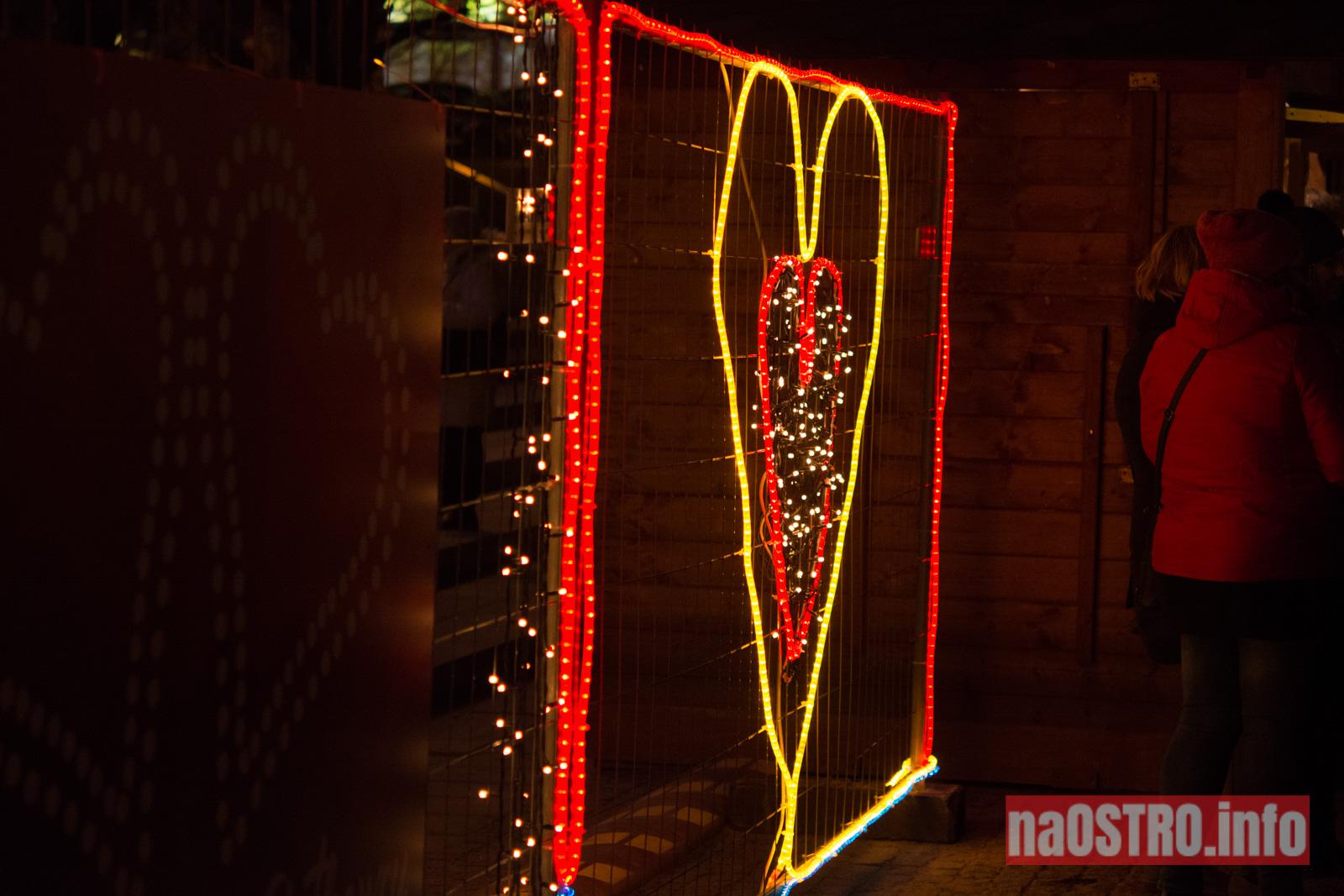 NaOSTRO Walentynki rynek-4