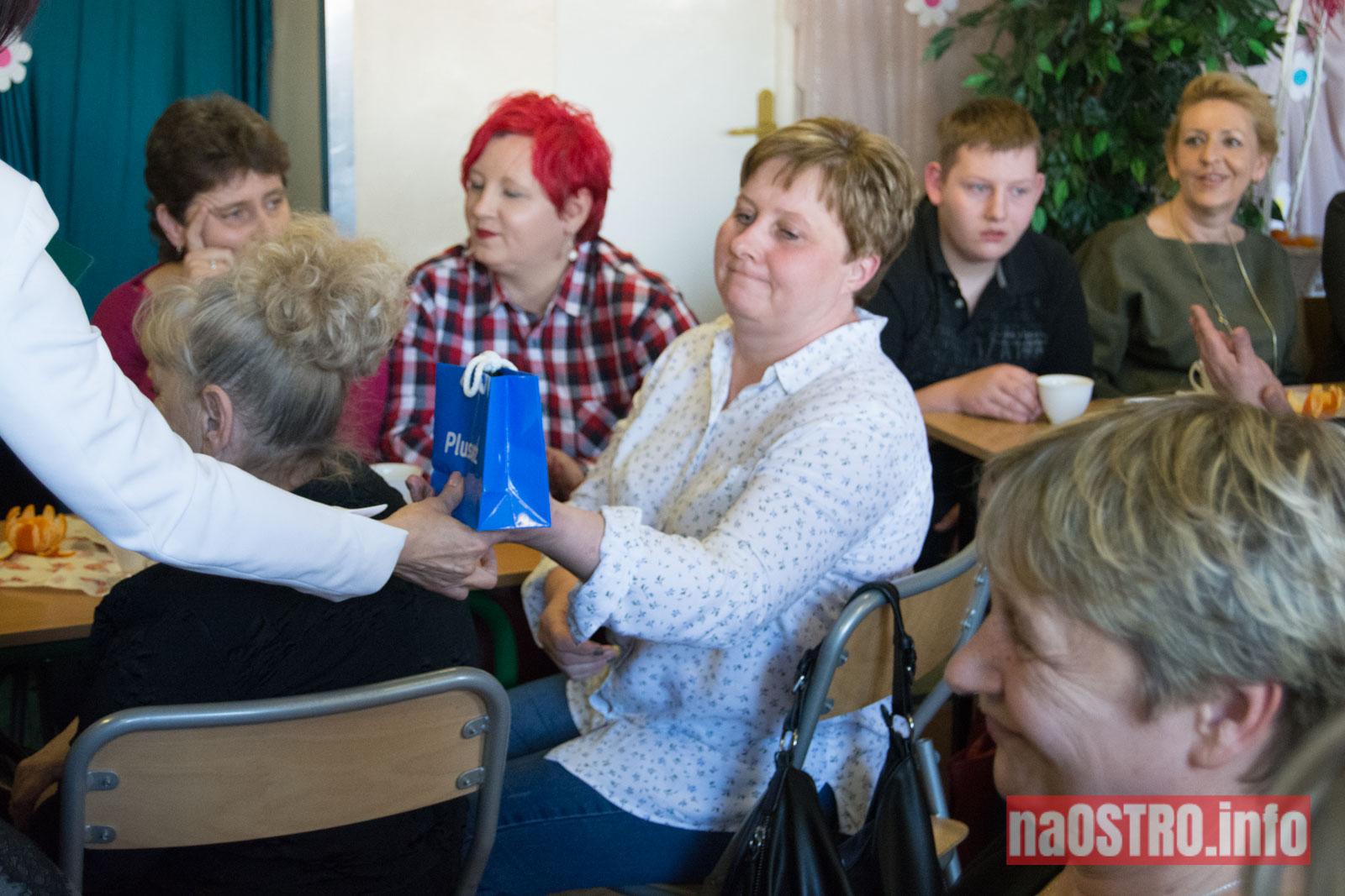 NaOSTRO Dzień Kobiet ZSS-35