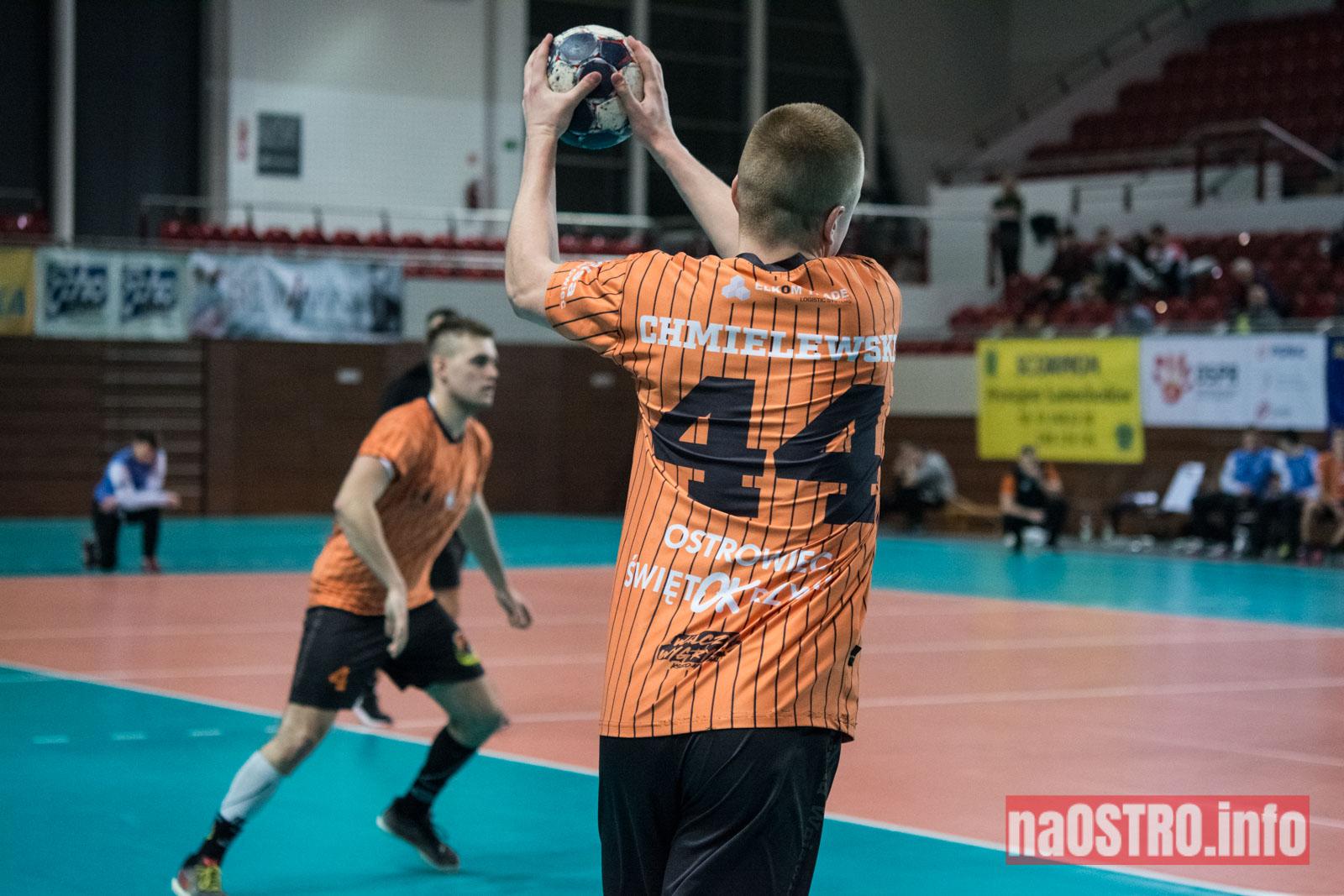 NaOSTRO KSZO-AZS AWF Biała Podlaska-7