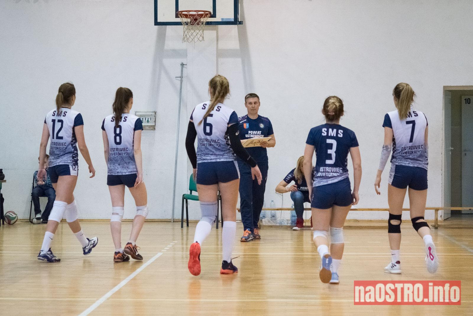 NaOSTRO SMS-Lubcza-102