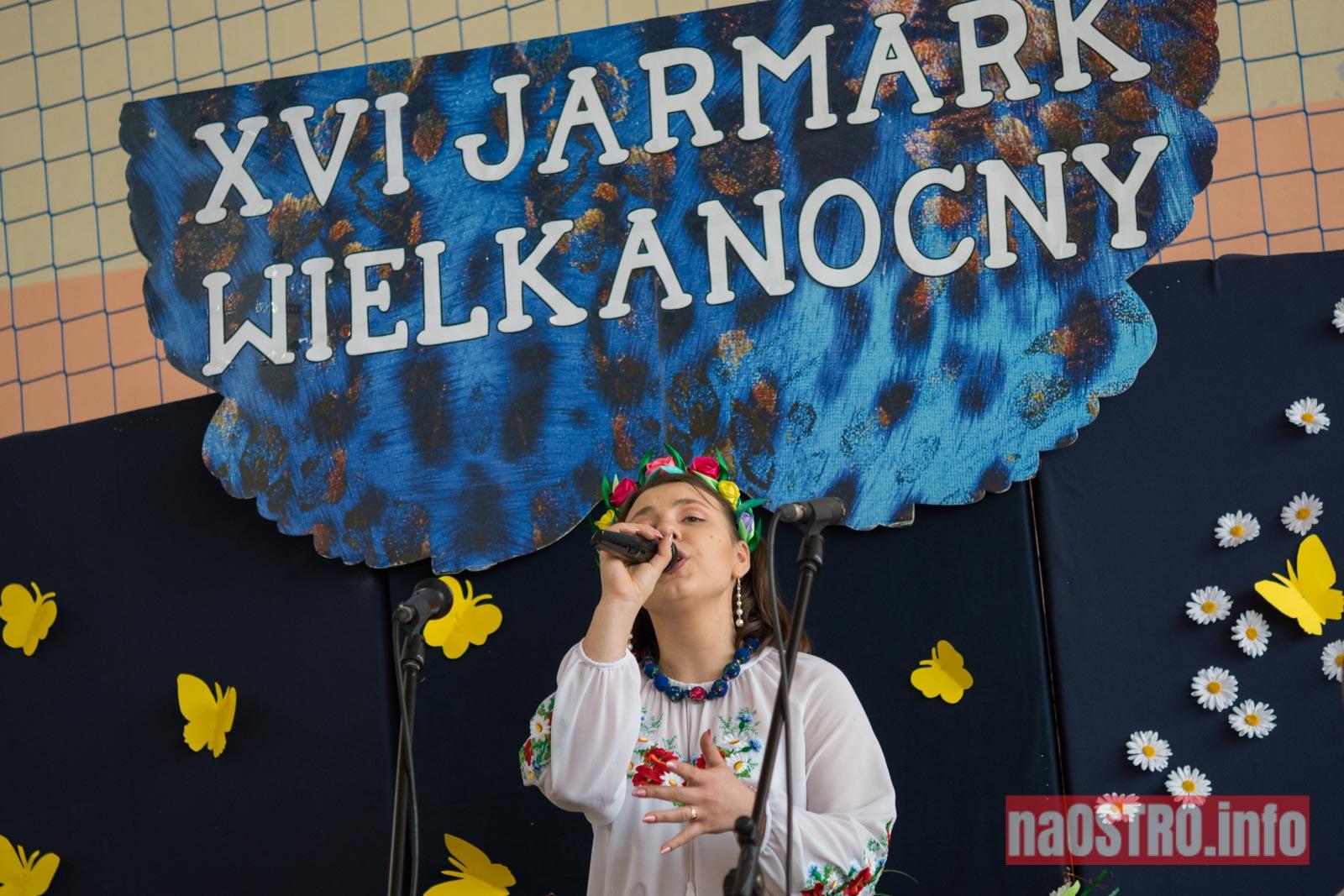 NaOSTRO Szwwna Jarmark-18