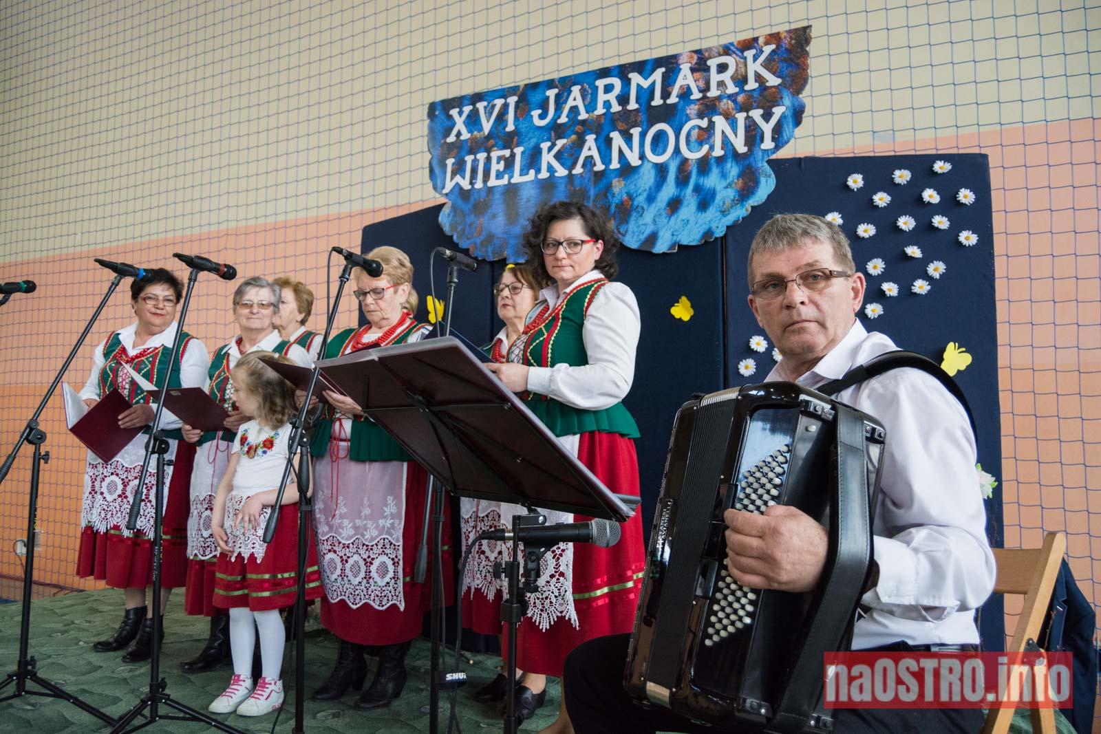 NaOSTRO Szwwna Jarmark-67