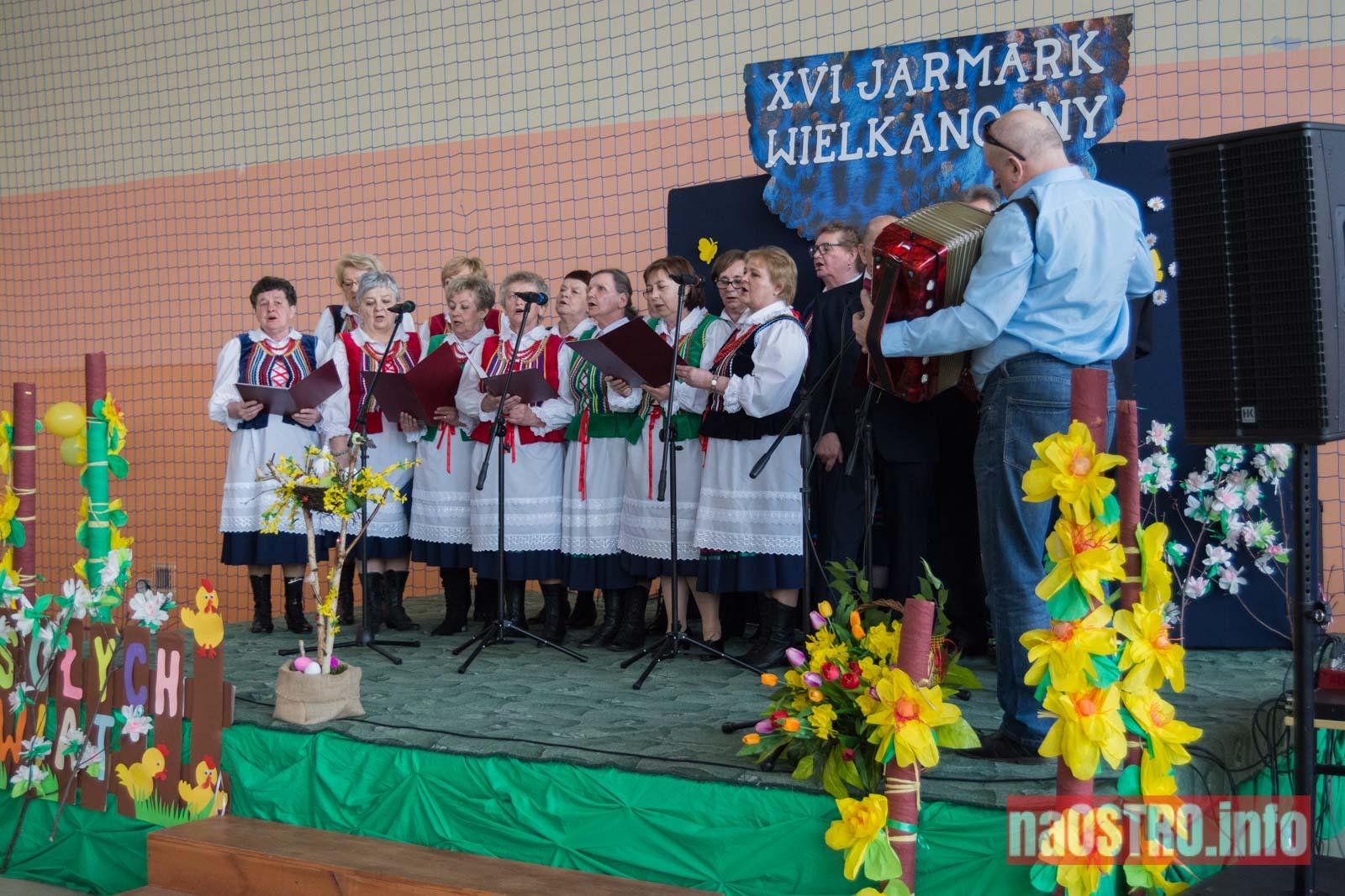 NaOSTRO Szwwna Jarmark-70