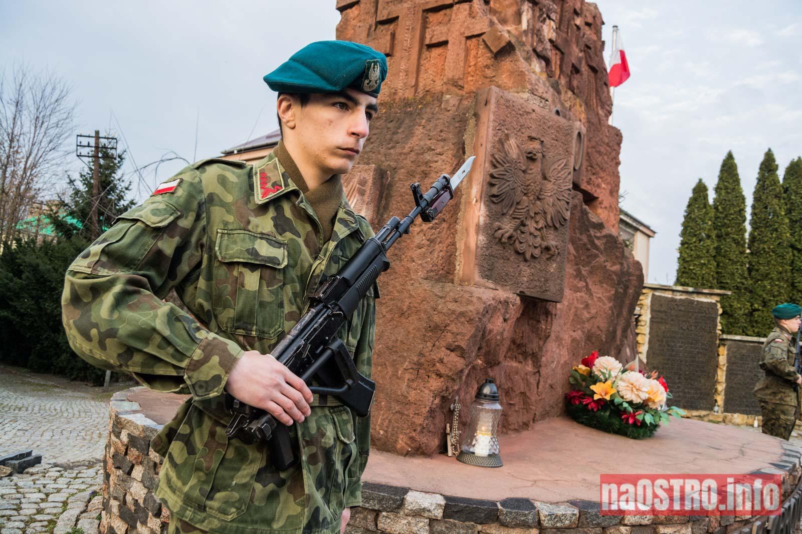 Pomnik katyński-5