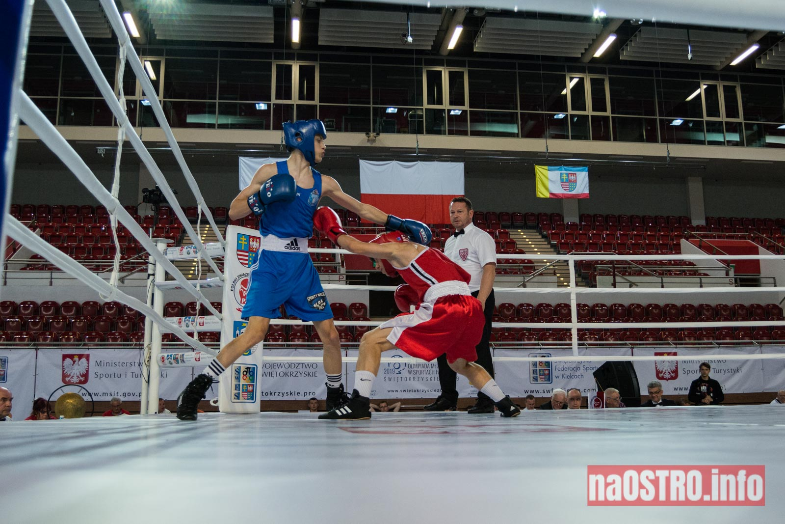 NaOSTRO BOKS Olimpiada-16