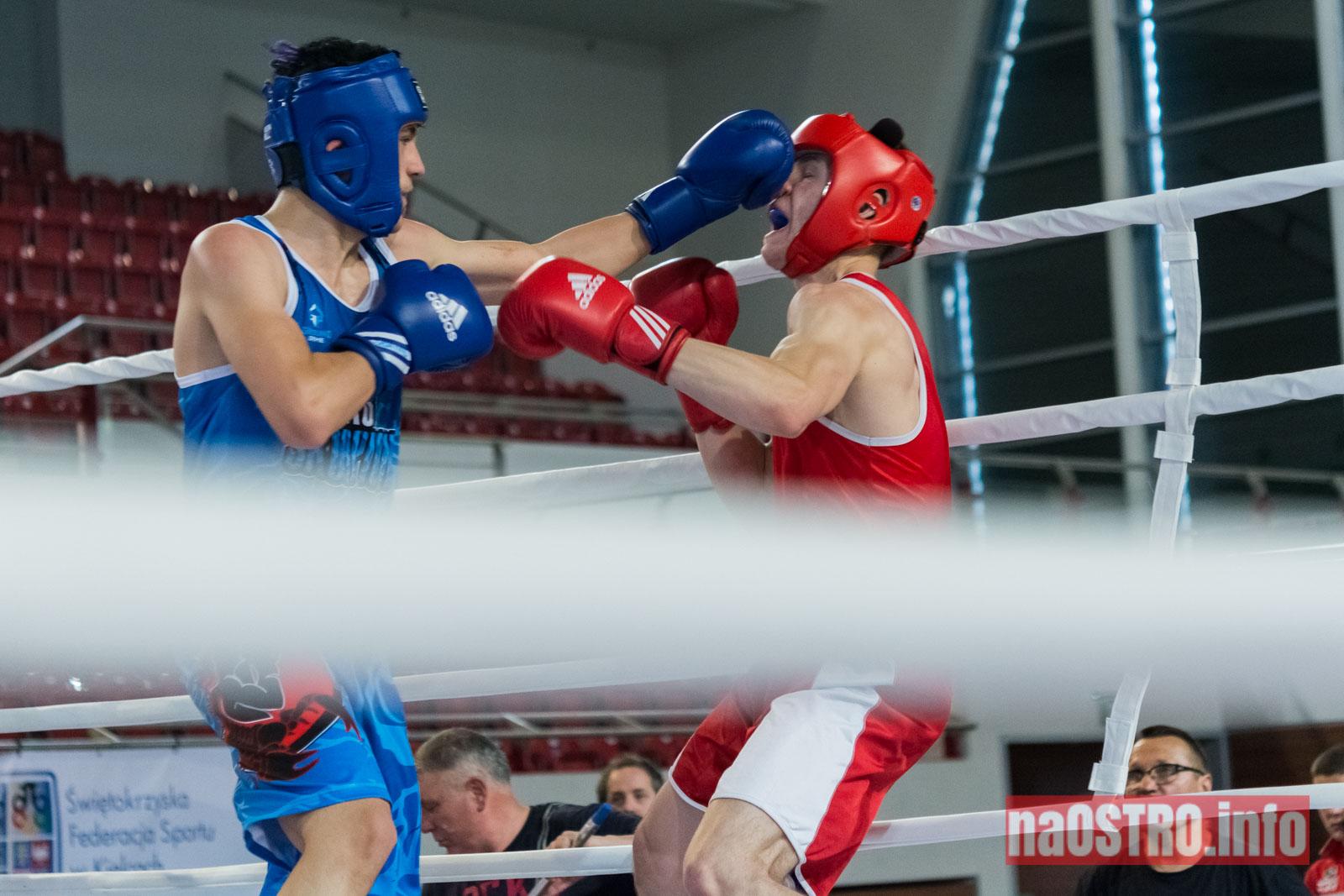 NaOSTRO BOKS Olimpiada-54