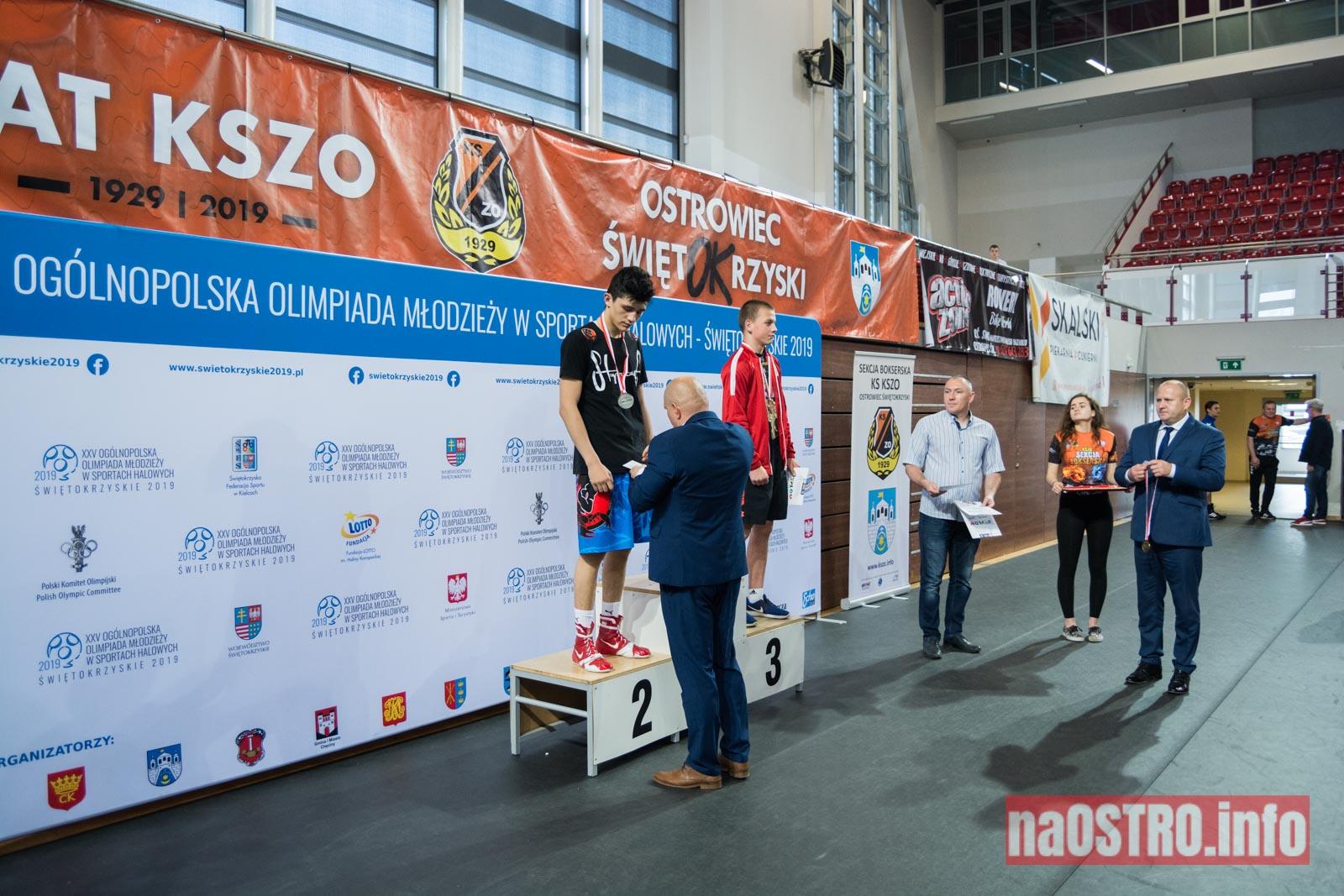 NaOSTRO BOKS Olimpiada-73