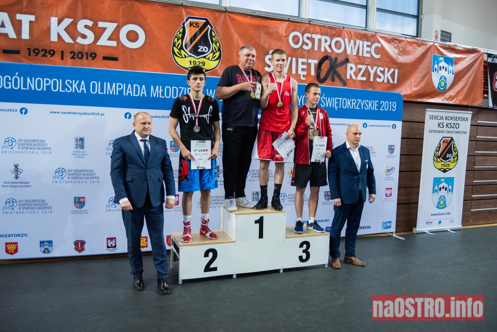 NaOSTRO BOKS Olimpiada-74