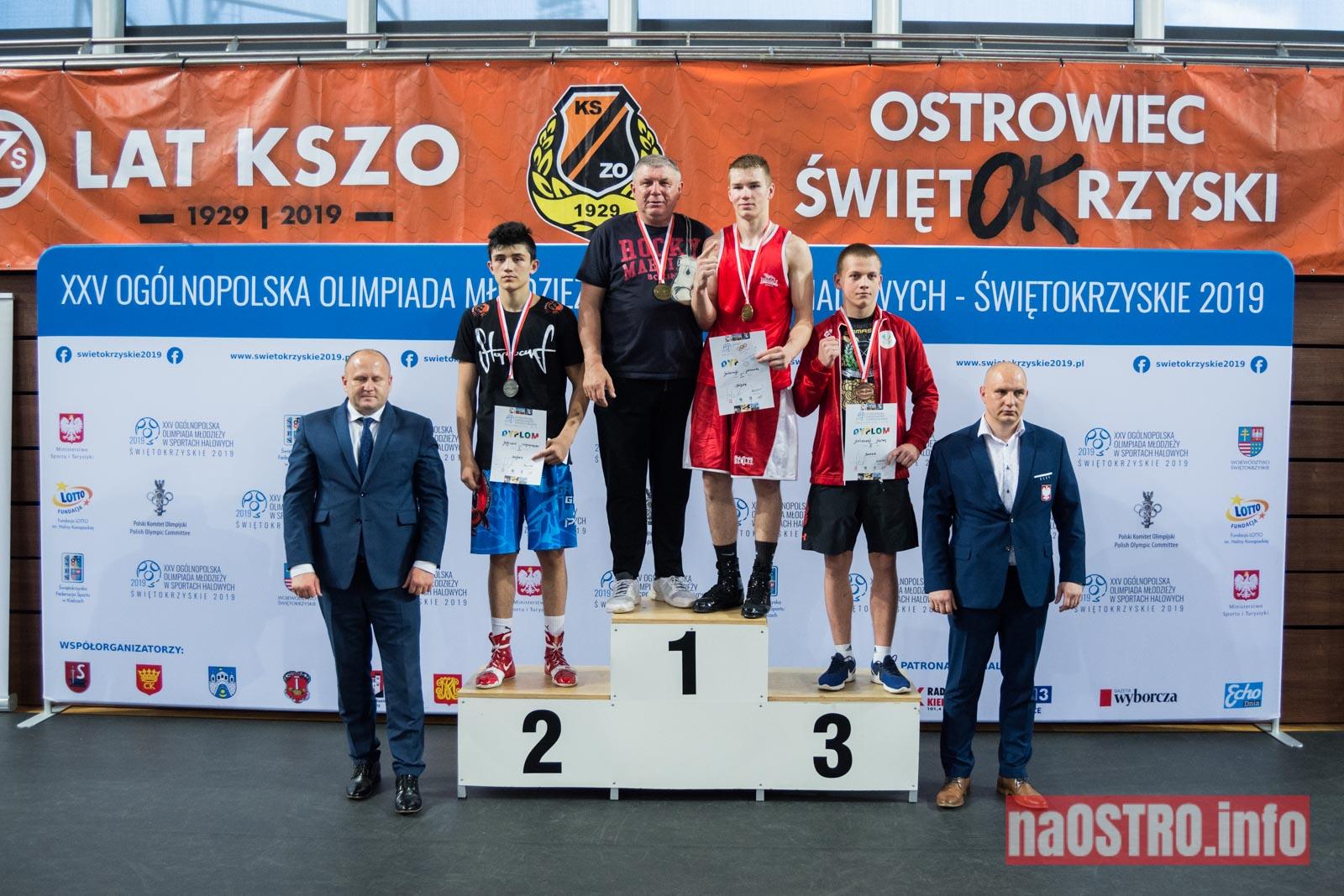 NaOSTRO BOKS Olimpiada-75
