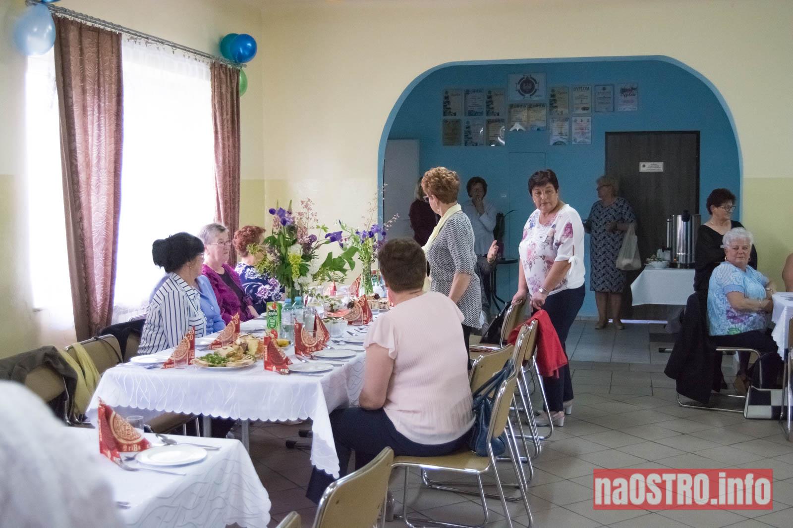 NaOSTRO Dzień Matki KGW Kalina-10