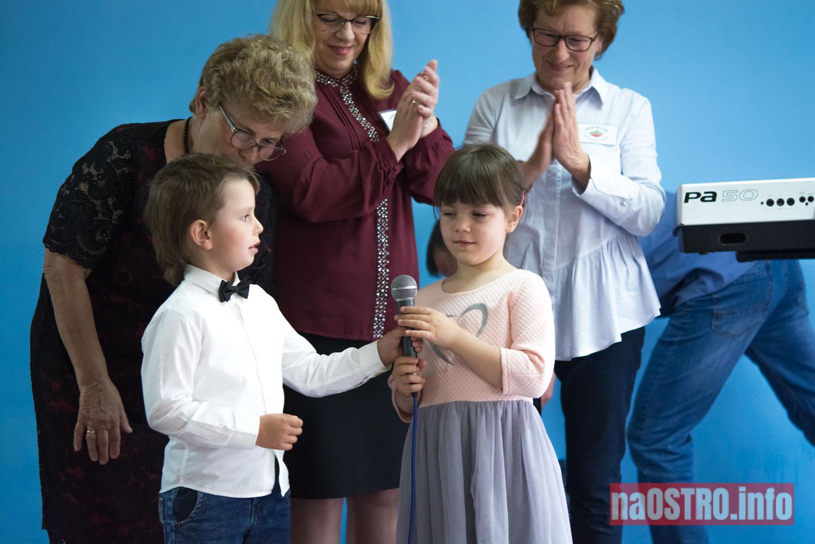 NaOSTRO Dzień Matki KGW Kalina-25
