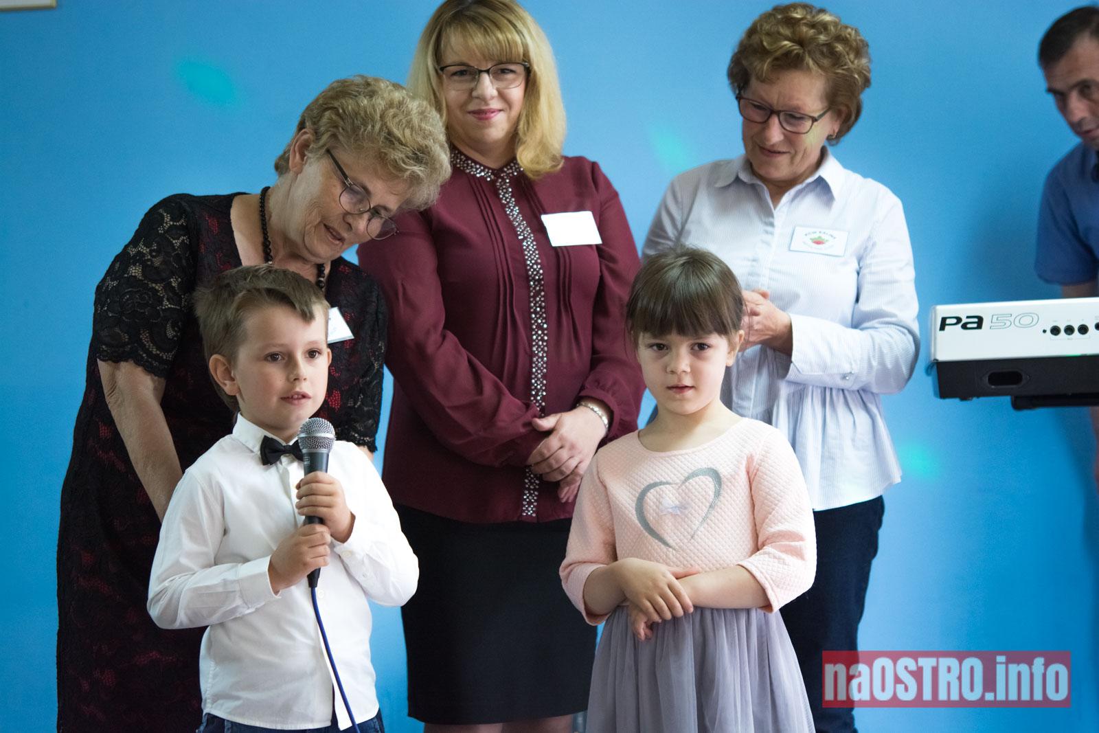NaOSTRO Dzień Matki KGW Kalina-26