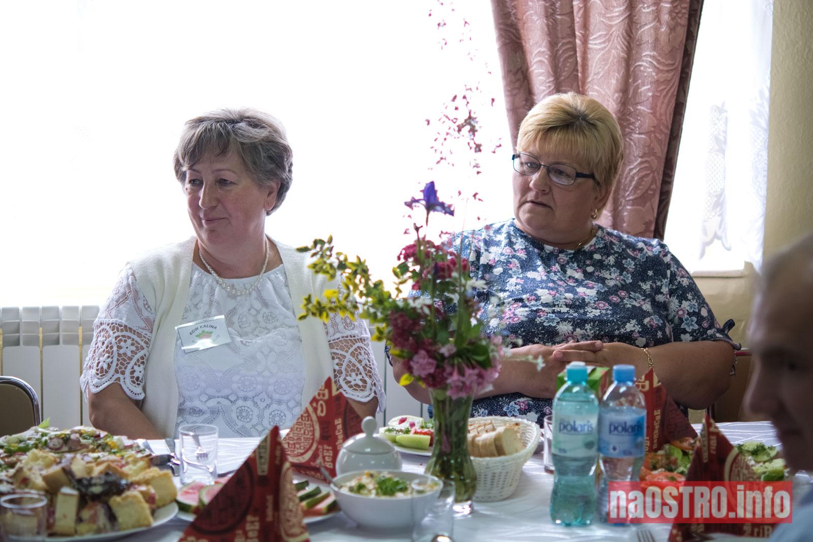 NaOSTRO Dzień Matki KGW Kalina-27