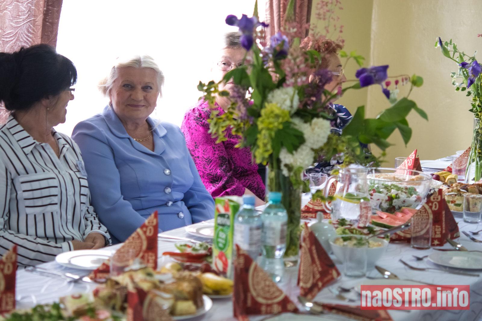 NaOSTRO Dzień Matki KGW Kalina-28
