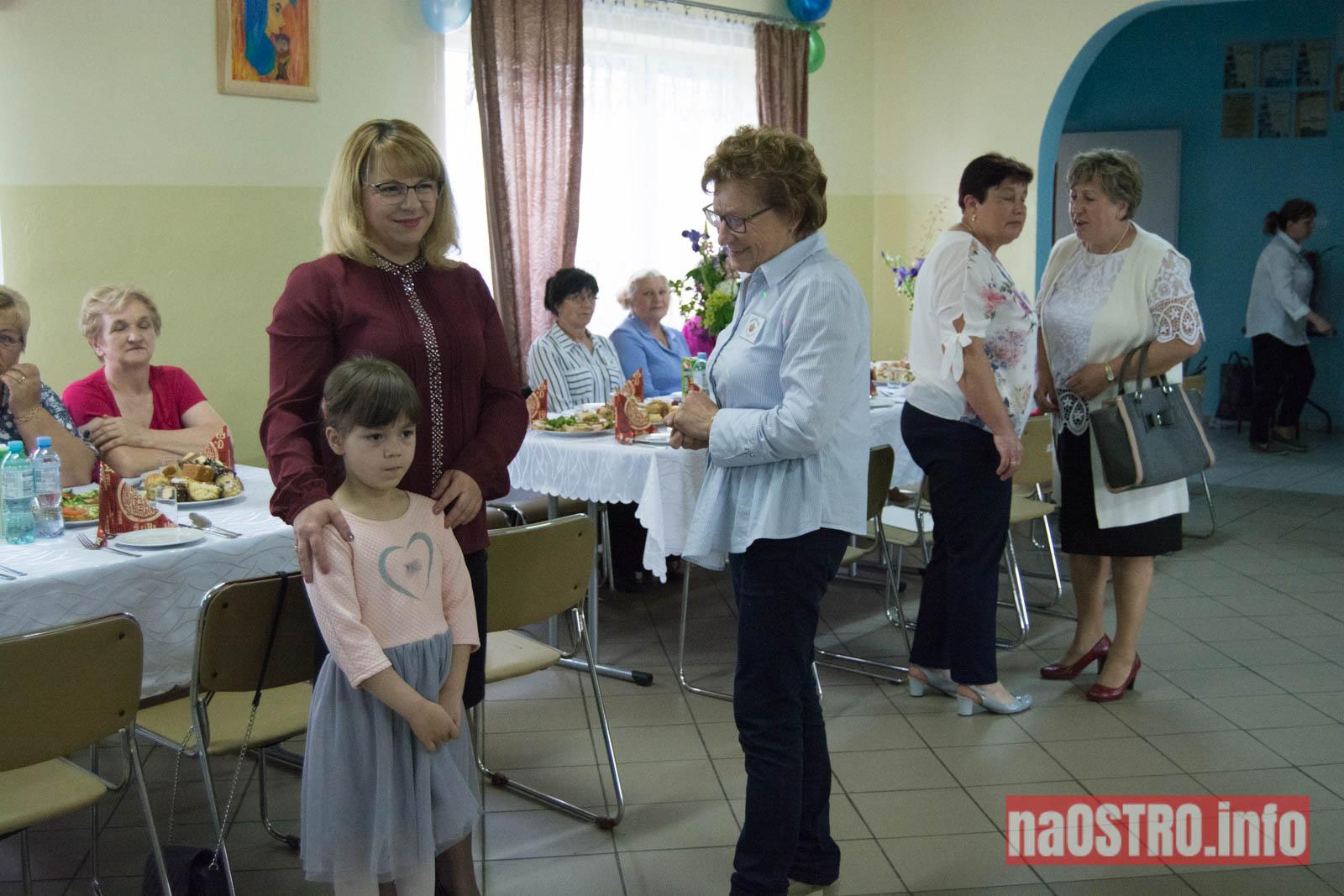 NaOSTRO Dzień Matki KGW Kalina-3
