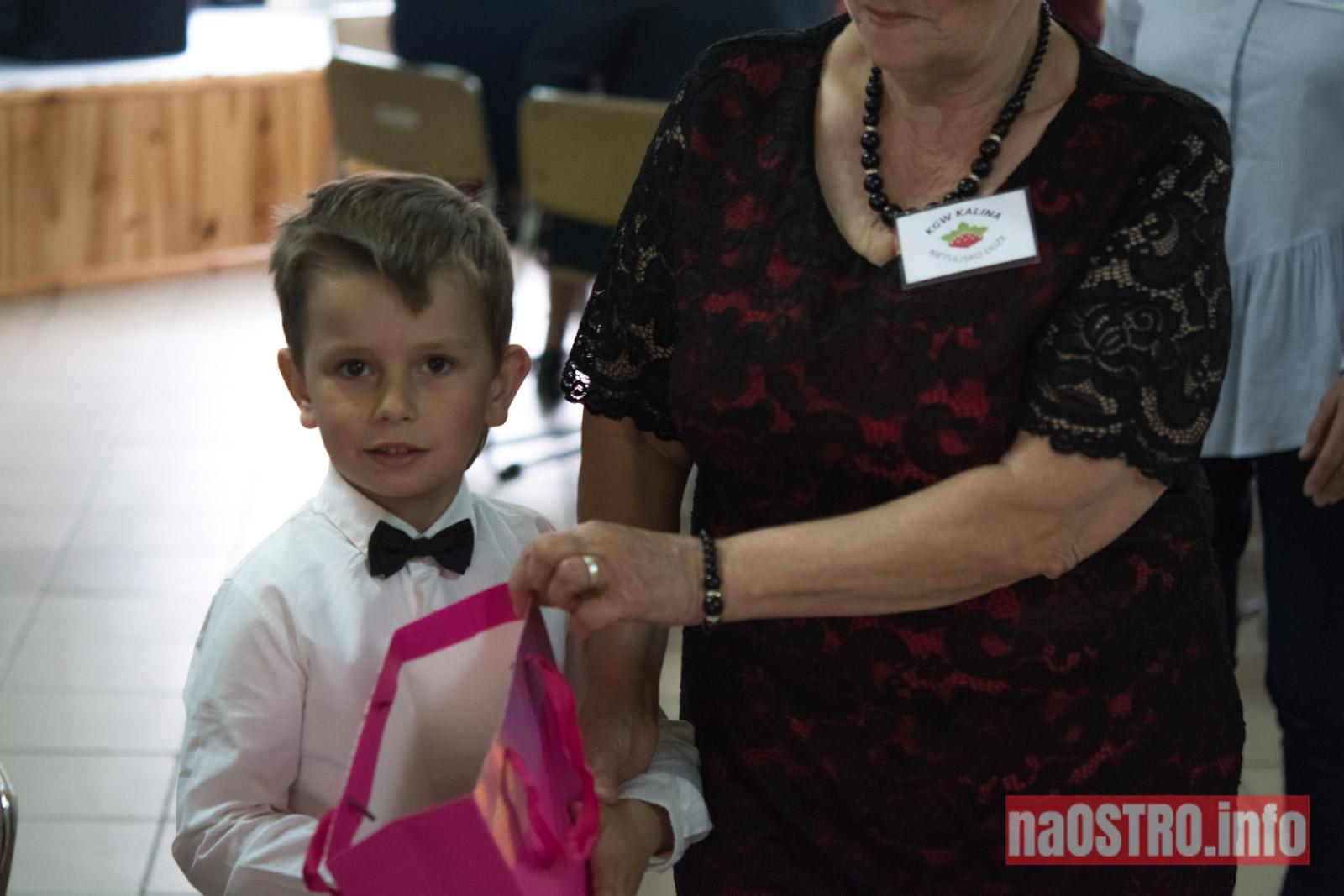 NaOSTRO Dzień Matki KGW Kalina-31
