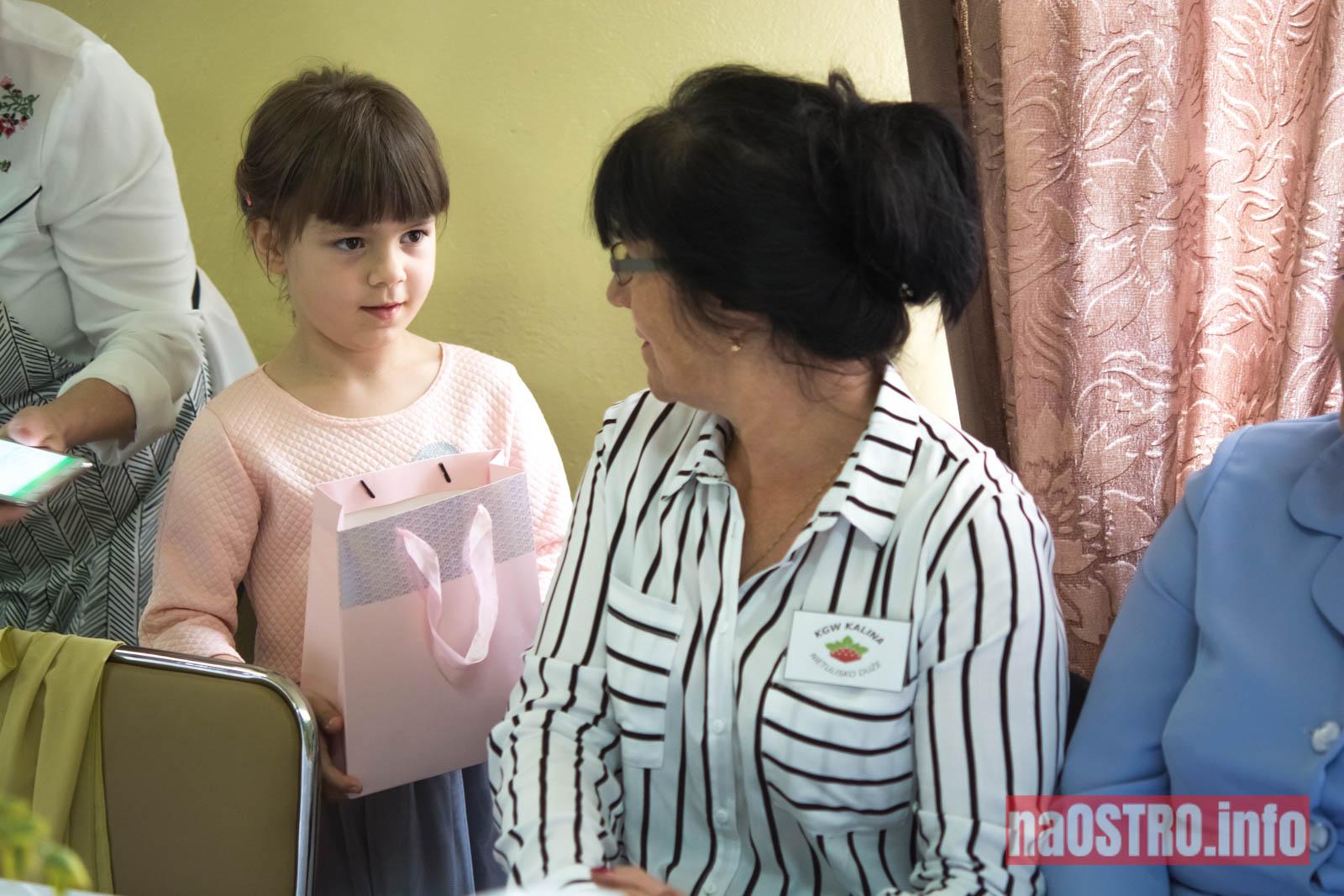 NaOSTRO Dzień Matki KGW Kalina-32