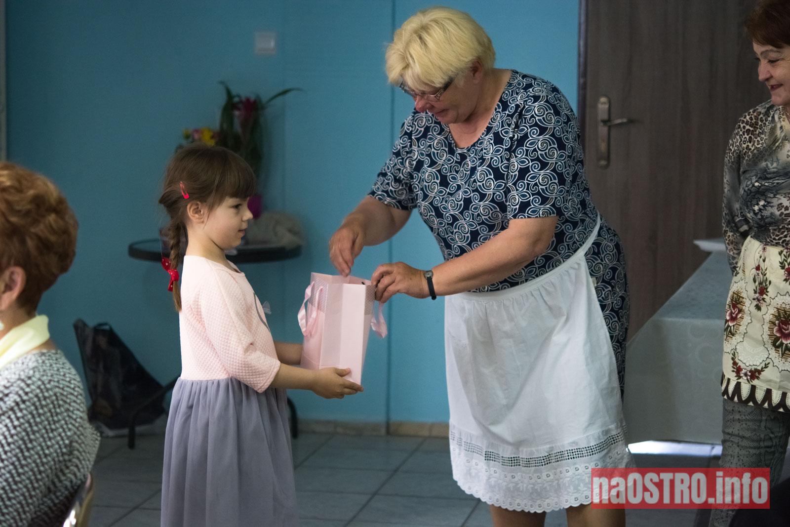 NaOSTRO Dzień Matki KGW Kalina-33