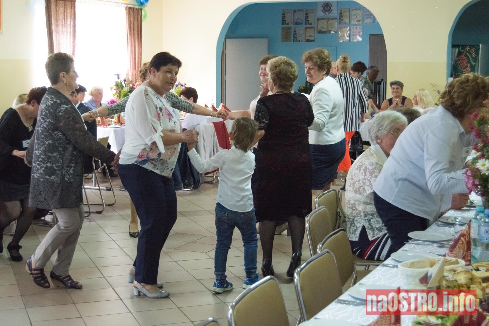 NaOSTRO Dzień Matki KGW Kalina-42