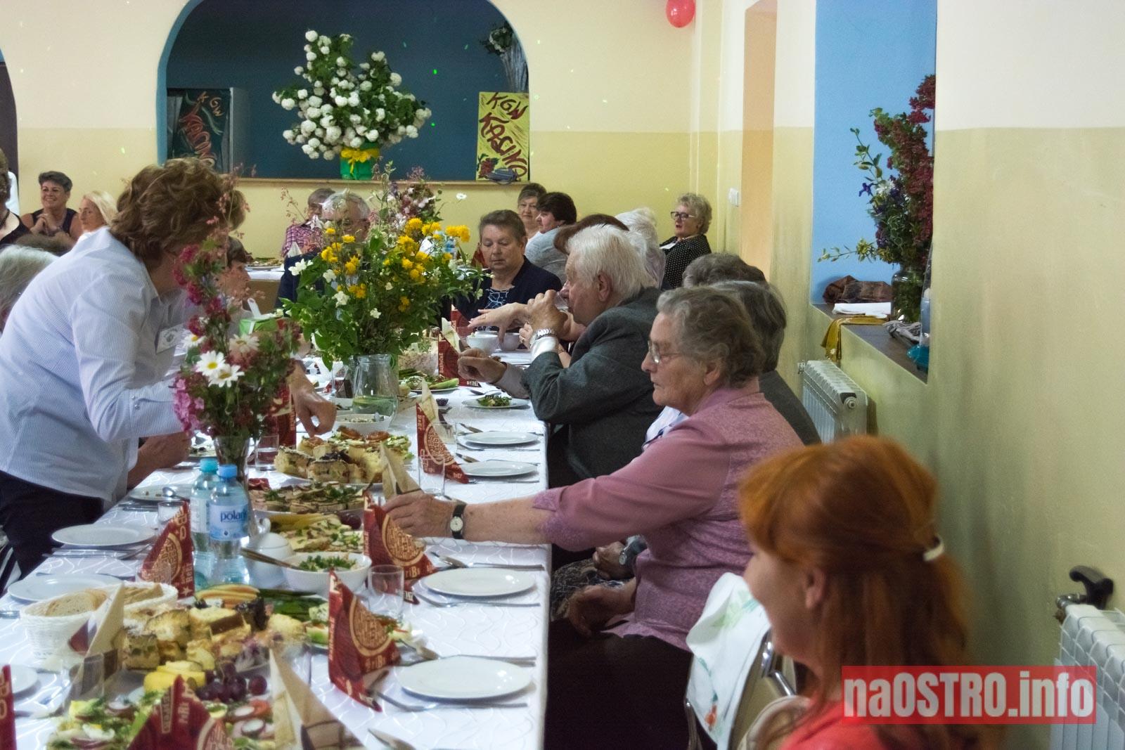 NaOSTRO Dzień Matki KGW Kalina-43