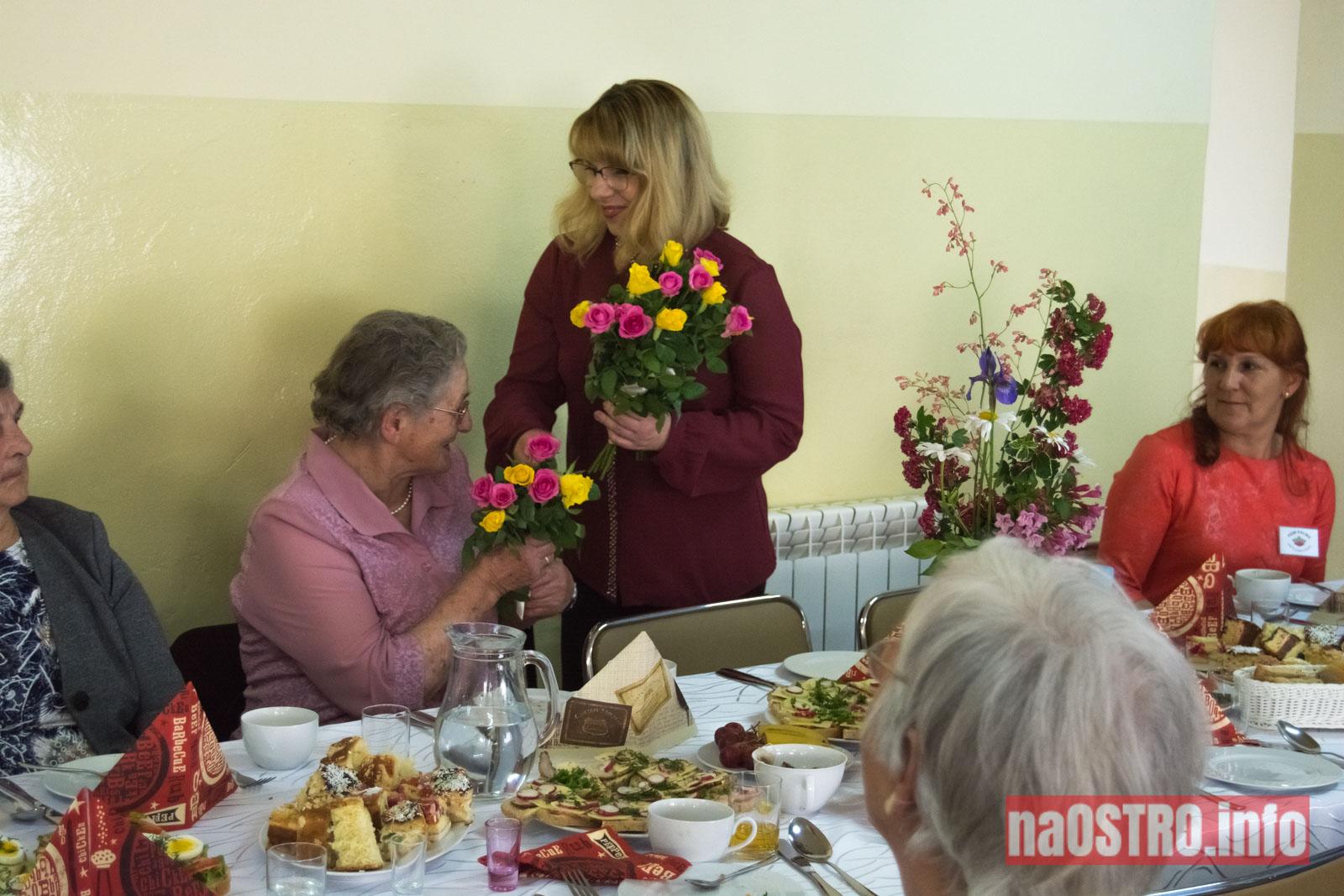 NaOSTRO Dzień Matki KGW Kalina-48