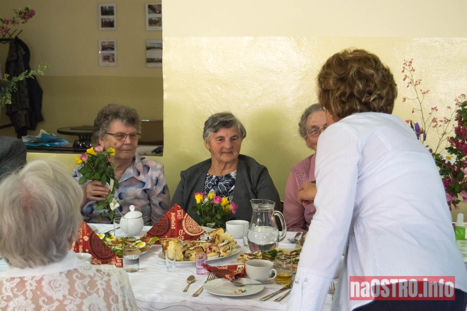 NaOSTRO Dzień Matki KGW Kalina-49
