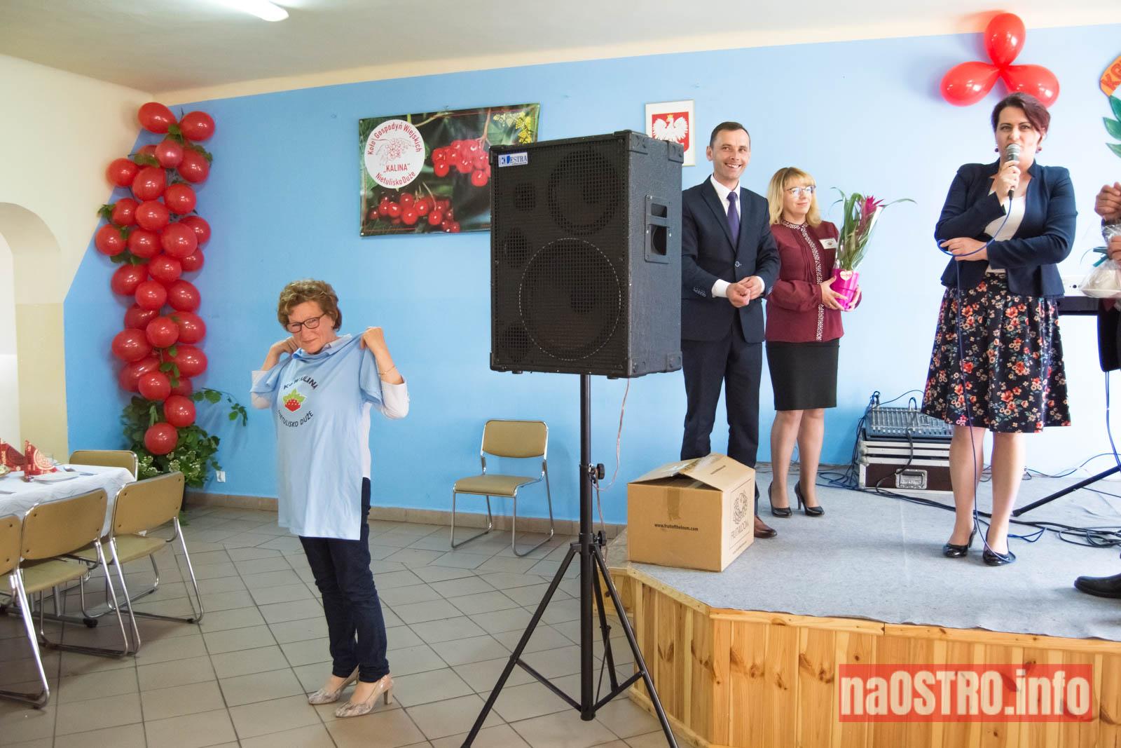 NaOSTRO Dzień Matki KGW Kalina-58
