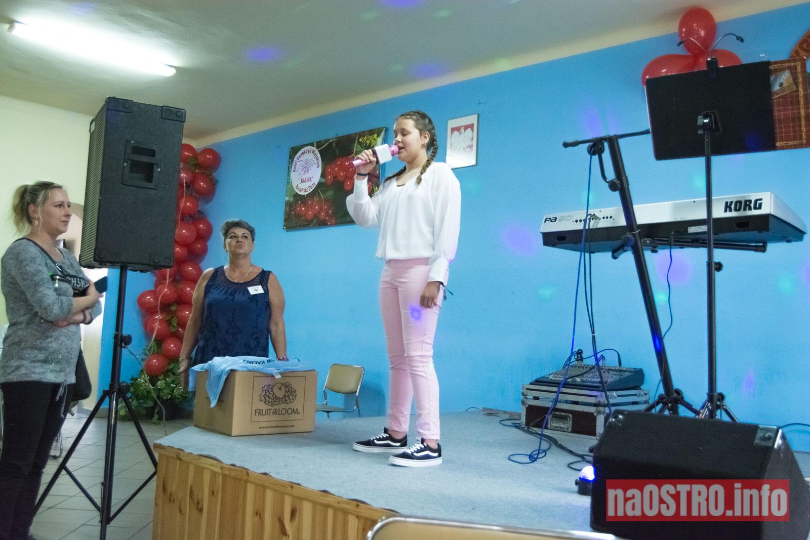 NaOSTRO Dzień Matki KGW Kalina-65