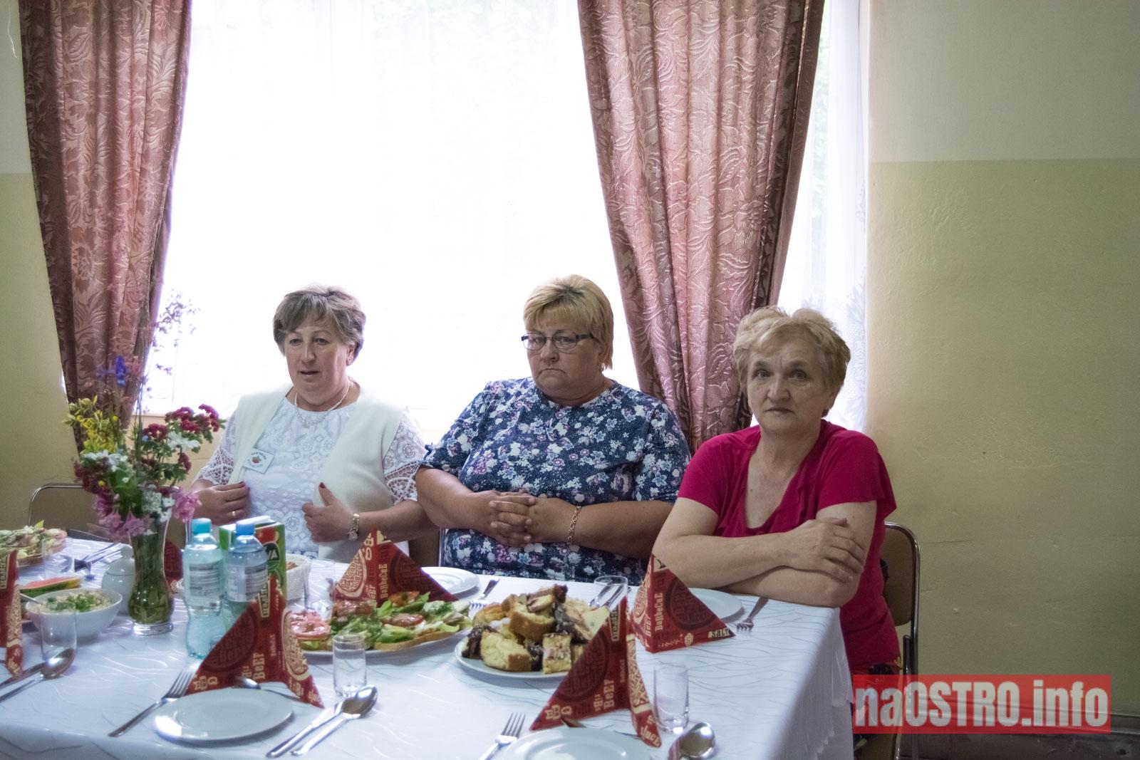 NaOSTRO Dzień Matki KGW Kalina-9