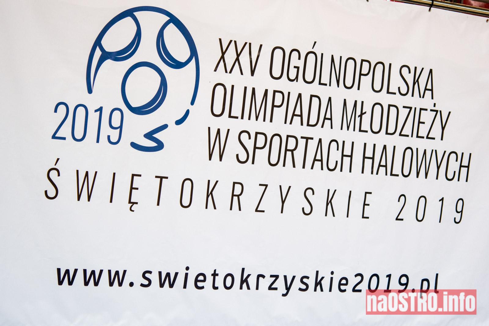 NaOSTRO Olimpiada otwarcie-1