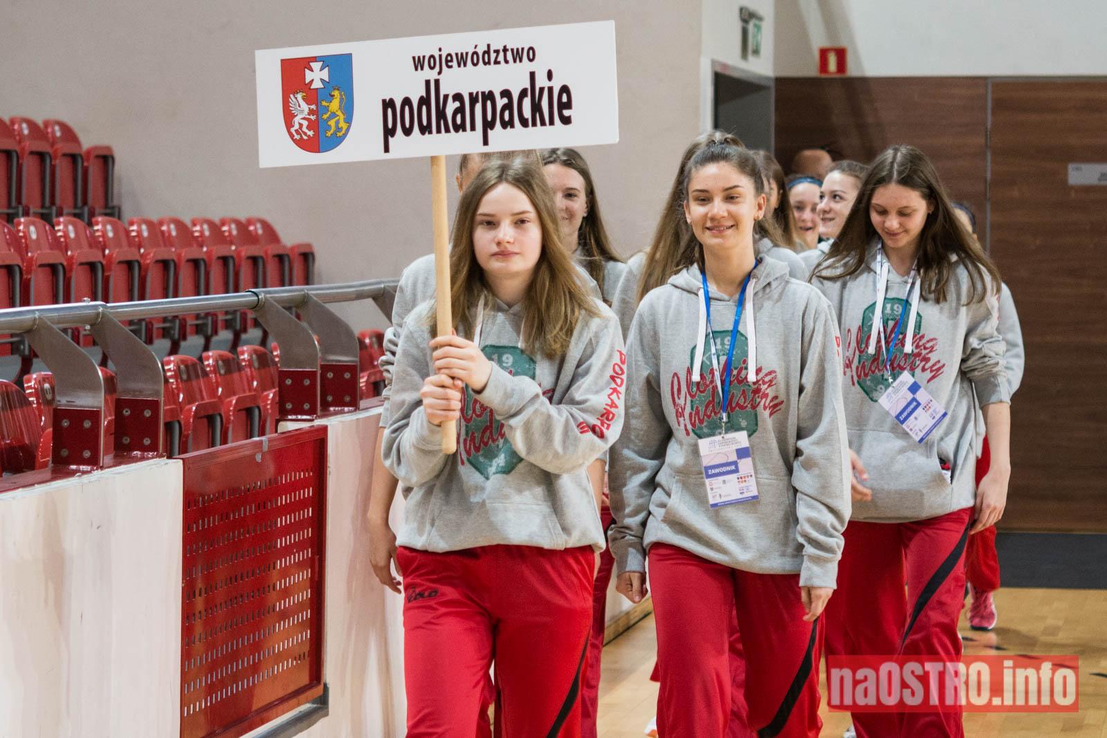 NaOSTRO Olimpiada otwarcie-12