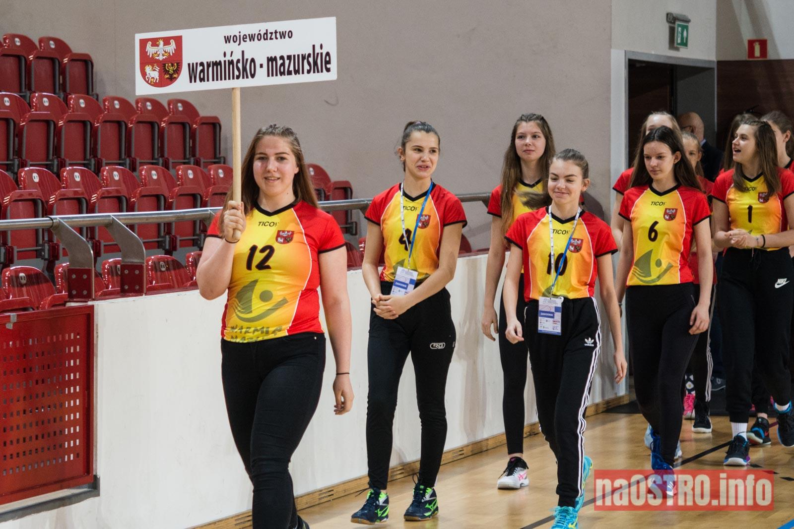 NaOSTRO Olimpiada otwarcie-18