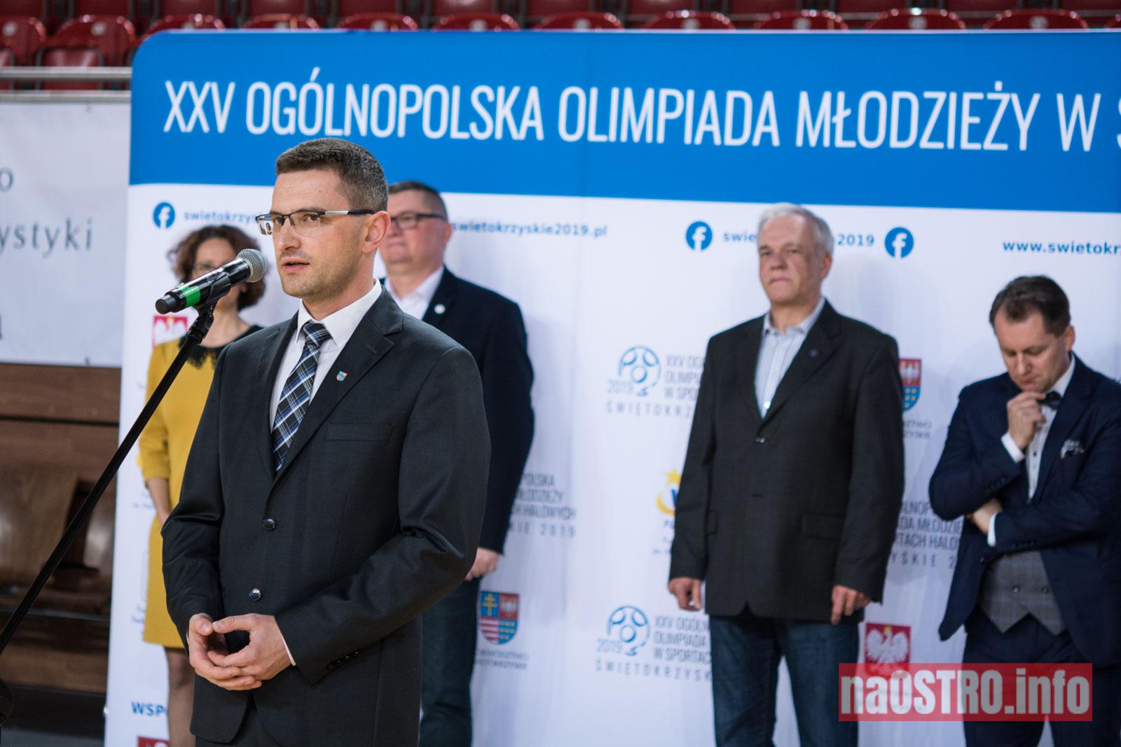 NaOSTRO Olimpiada otwarcie-28