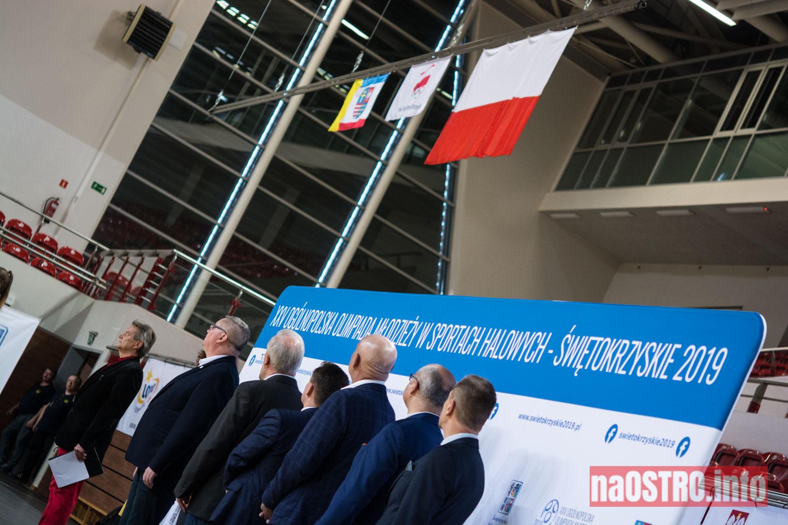 NaOSTRO Olimpiada otwarcie-32