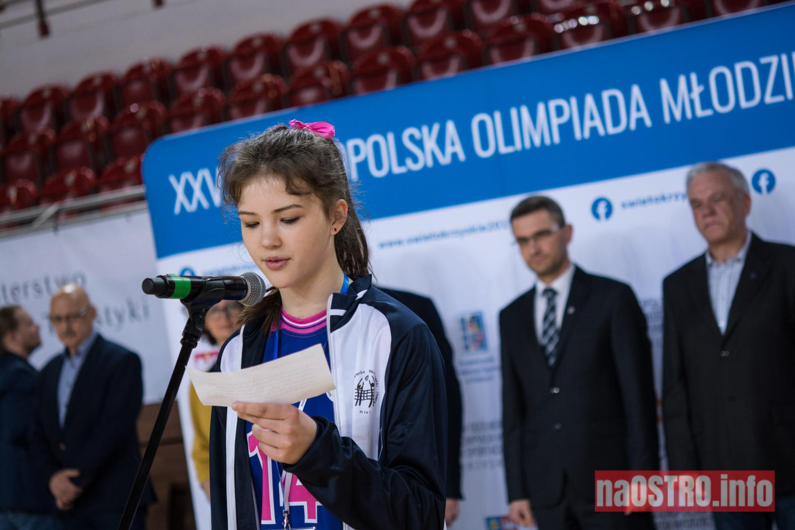 NaOSTRO Olimpiada otwarcie-33