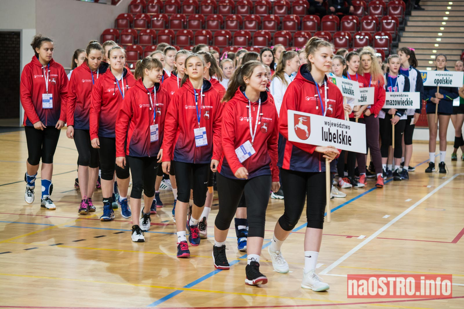 NaOSTRO Olimpiada otwarcie-35
