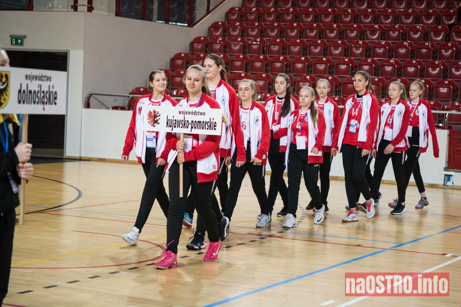 NaOSTRO Olimpiada otwarcie-4