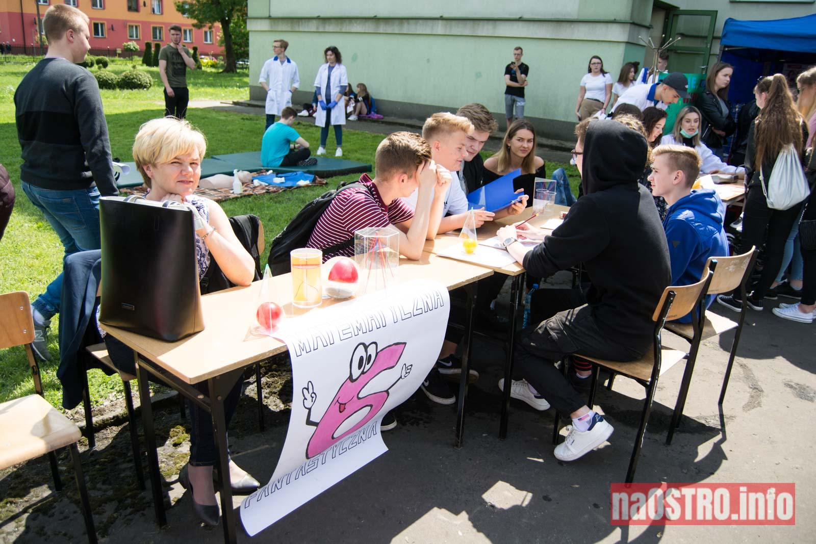 NaOSTRO Piknik u Staszka-11