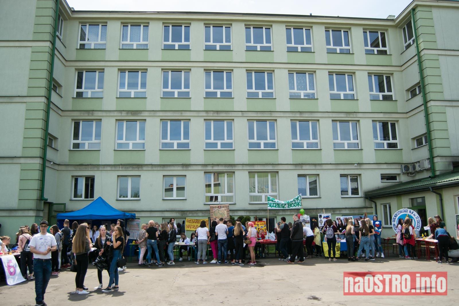 NaOSTRO Piknik u Staszka-14