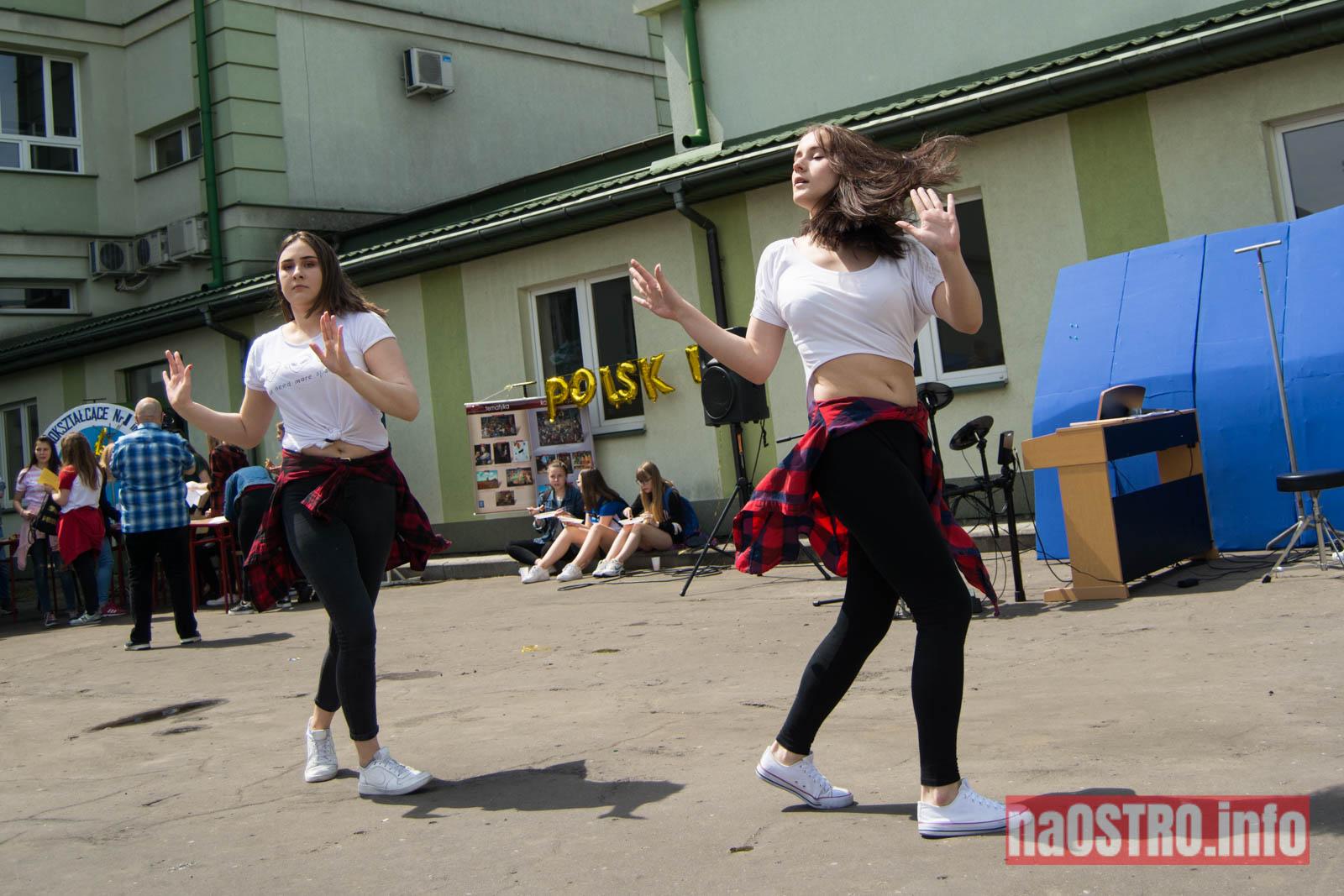 NaOSTRO Piknik u Staszka-16