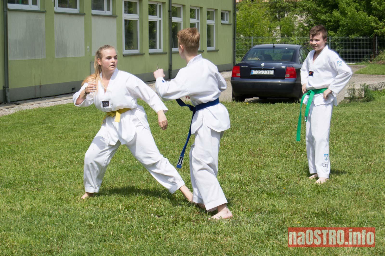 NaOSTRO Piknik u Staszka-17