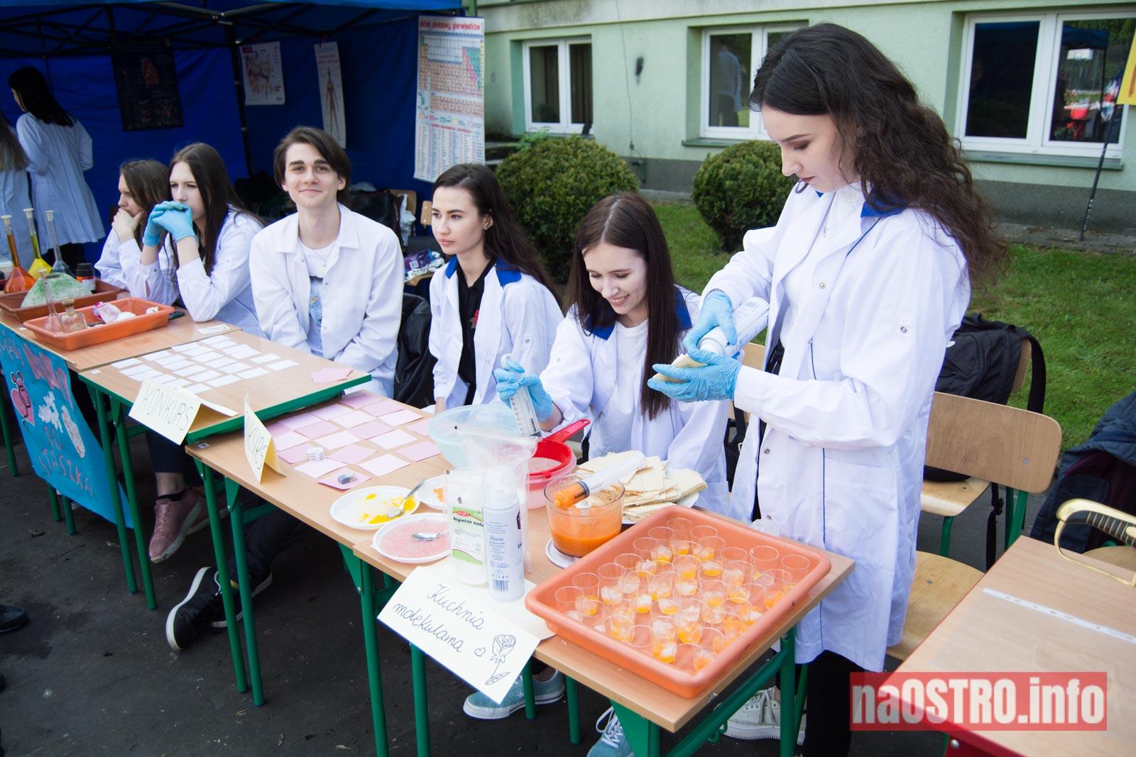 NaOSTRO Piknik u Staszka-7