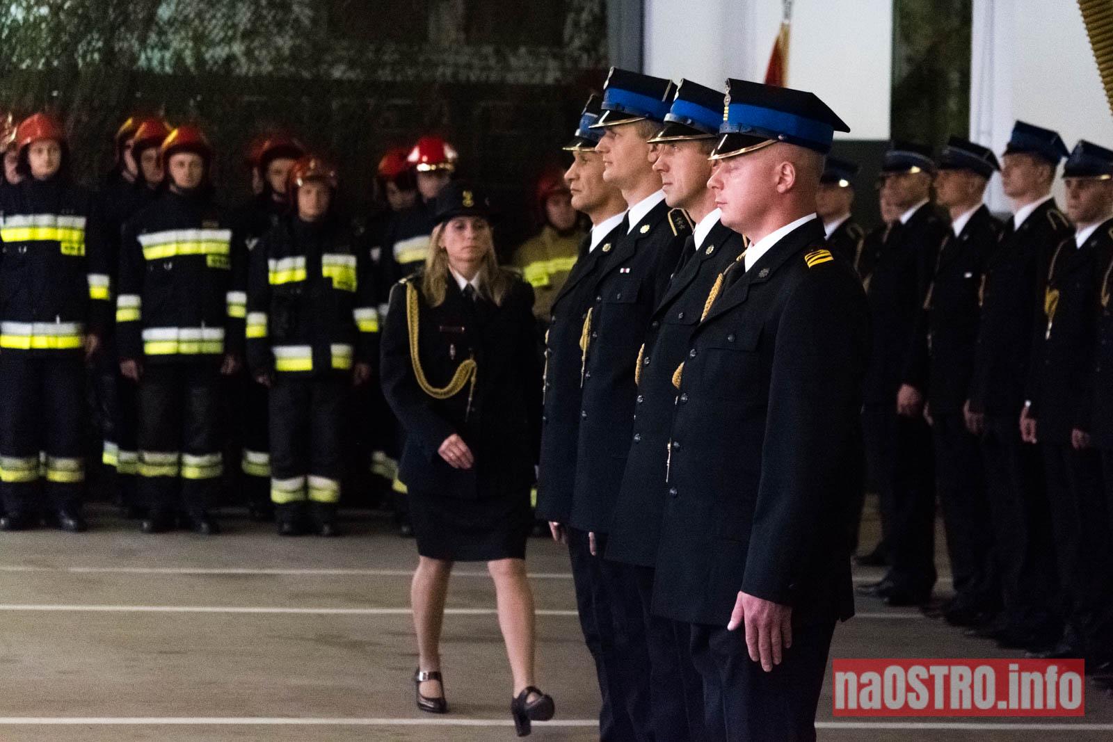 NaOSTRO dzień strażaka-15